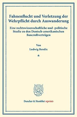 Cover: https://exlibris.azureedge.net/covers/9783/4281/7663/2/9783428176632xl.jpg