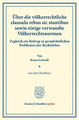 Cover: https://exlibris.azureedge.net/covers/9783/4281/7664/9/9783428176649xl.jpg