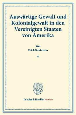 Cover: https://exlibris.azureedge.net/covers/9783/4281/7667/0/9783428176670xl.jpg