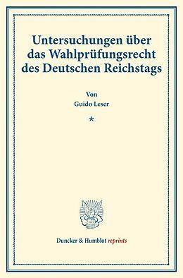 Cover: https://exlibris.azureedge.net/covers/9783/4281/7668/7/9783428176687xl.jpg