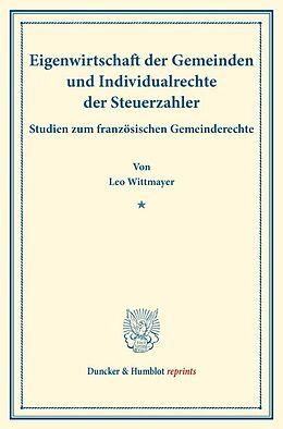 Cover: https://exlibris.azureedge.net/covers/9783/4281/7670/0/9783428176700xl.jpg