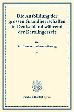 Cover: https://exlibris.azureedge.net/covers/9783/4281/7671/7/9783428176717xl.jpg