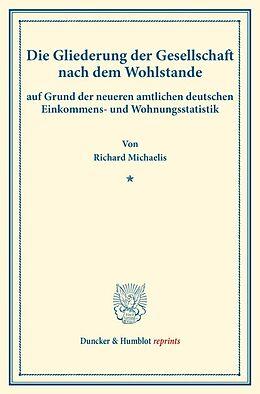 Cover: https://exlibris.azureedge.net/covers/9783/4281/7675/5/9783428176755xl.jpg