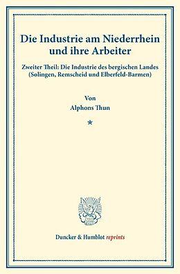 Cover: https://exlibris.azureedge.net/covers/9783/4281/7678/6/9783428176786xl.jpg