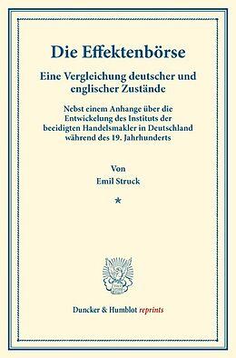 Cover: https://exlibris.azureedge.net/covers/9783/4281/7683/0/9783428176830xl.jpg