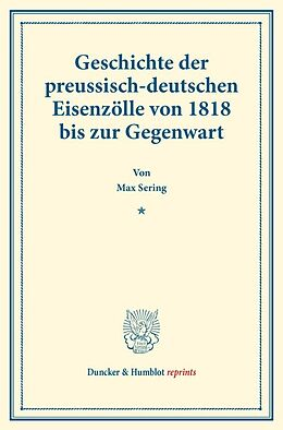 Cover: https://exlibris.azureedge.net/covers/9783/4281/7684/7/9783428176847xl.jpg