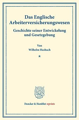 Cover: https://exlibris.azureedge.net/covers/9783/4281/7690/8/9783428176908xl.jpg