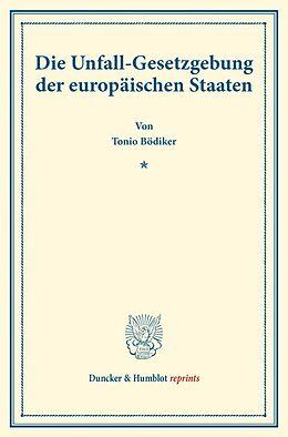 Cover: https://exlibris.azureedge.net/covers/9783/4281/7691/5/9783428176915xl.jpg