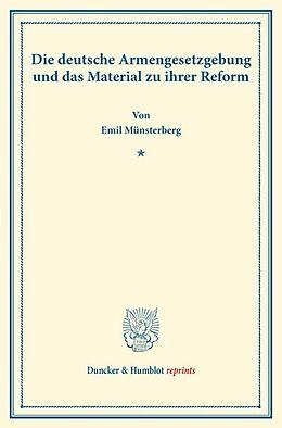 Cover: https://exlibris.azureedge.net/covers/9783/4281/7697/7/9783428176977xl.jpg