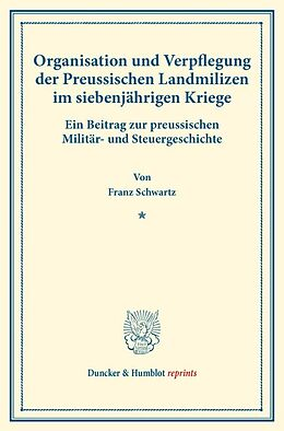 Cover: https://exlibris.azureedge.net/covers/9783/4281/7701/1/9783428177011xl.jpg