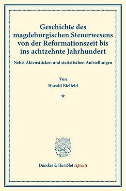 Cover: https://exlibris.azureedge.net/covers/9783/4281/7702/8/9783428177028xl.jpg