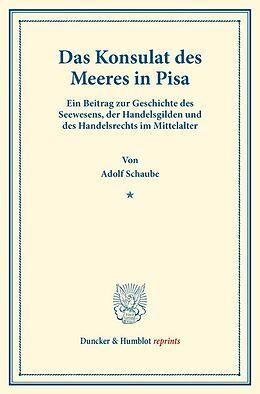 Cover: https://exlibris.azureedge.net/covers/9783/4281/7703/5/9783428177035xl.jpg