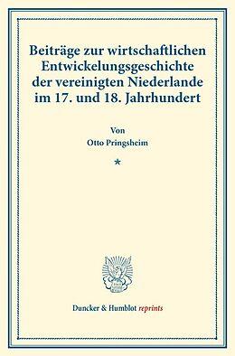 Cover: https://exlibris.azureedge.net/covers/9783/4281/7714/1/9783428177141xl.jpg