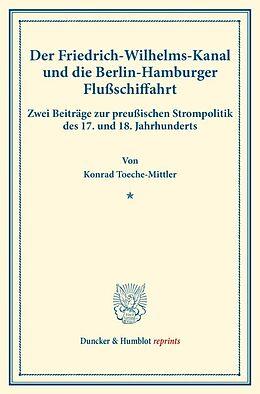 Cover: https://exlibris.azureedge.net/covers/9783/4281/7718/9/9783428177189xl.jpg