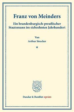 Cover: https://exlibris.azureedge.net/covers/9783/4281/7719/6/9783428177196xl.jpg