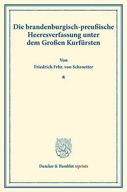 Cover: https://exlibris.azureedge.net/covers/9783/4281/7720/2/9783428177202xl.jpg