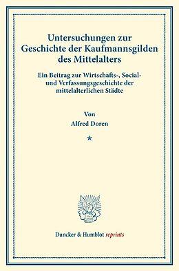 Cover: https://exlibris.azureedge.net/covers/9783/4281/7722/6/9783428177226xl.jpg