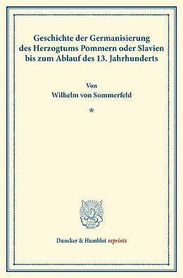 Cover: https://exlibris.azureedge.net/covers/9783/4281/7729/5/9783428177295xl.jpg