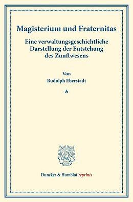 Cover: https://exlibris.azureedge.net/covers/9783/4281/7735/6/9783428177356xl.jpg