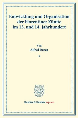 Cover: https://exlibris.azureedge.net/covers/9783/4281/7736/3/9783428177363xl.jpg