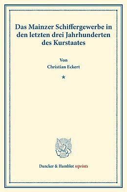 Cover: https://exlibris.azureedge.net/covers/9783/4281/7740/0/9783428177400xl.jpg