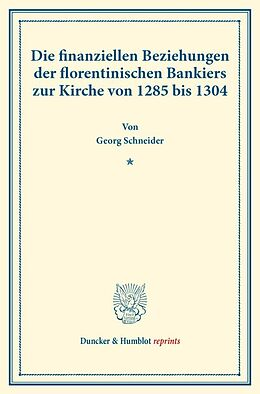Cover: https://exlibris.azureedge.net/covers/9783/4281/7743/1/9783428177431xl.jpg
