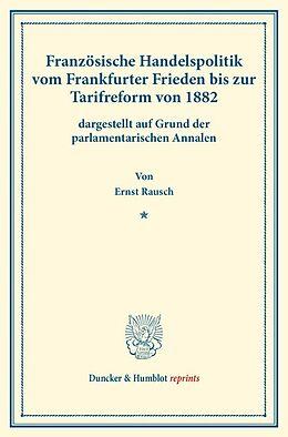 Cover: https://exlibris.azureedge.net/covers/9783/4281/7748/6/9783428177486xl.jpg