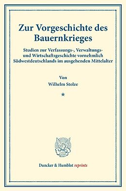 Cover: https://exlibris.azureedge.net/covers/9783/4281/7750/9/9783428177509xl.jpg