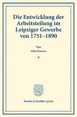 Cover: https://exlibris.azureedge.net/covers/9783/4281/7753/0/9783428177530xl.jpg