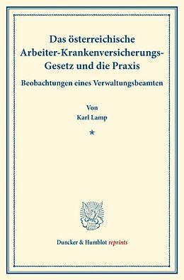 Cover: https://exlibris.azureedge.net/covers/9783/4281/7757/8/9783428177578xl.jpg