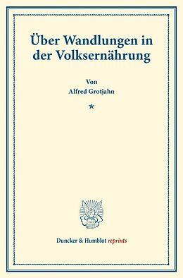 Cover: https://exlibris.azureedge.net/covers/9783/4281/7759/2/9783428177592xl.jpg