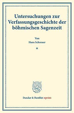 Cover: https://exlibris.azureedge.net/covers/9783/4281/7761/5/9783428177615xl.jpg