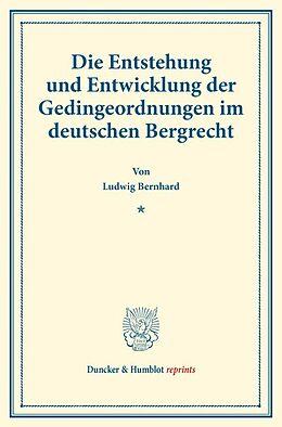 Cover: https://exlibris.azureedge.net/covers/9783/4281/7764/6/9783428177646xl.jpg