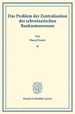 Cover: https://exlibris.azureedge.net/covers/9783/4281/7765/3/9783428177653xl.jpg