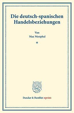 Cover: https://exlibris.azureedge.net/covers/9783/4281/7769/1/9783428177691xl.jpg