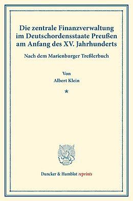 Cover: https://exlibris.azureedge.net/covers/9783/4281/7776/9/9783428177769xl.jpg