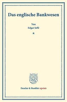 Cover: https://exlibris.azureedge.net/covers/9783/4281/7778/3/9783428177783xl.jpg