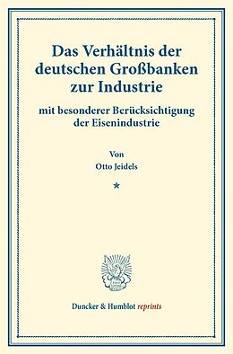 Cover: https://exlibris.azureedge.net/covers/9783/4281/7781/3/9783428177813xl.jpg