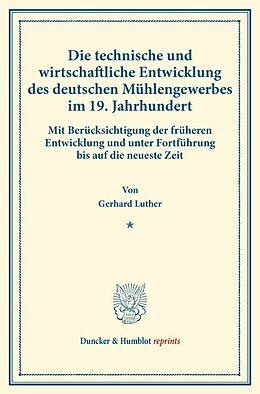 Cover: https://exlibris.azureedge.net/covers/9783/4281/7783/7/9783428177837xl.jpg