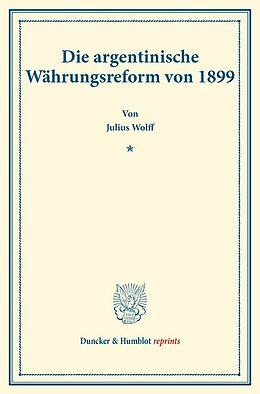 Cover: https://exlibris.azureedge.net/covers/9783/4281/7784/4/9783428177844xl.jpg
