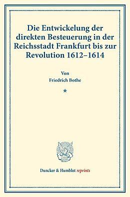 Cover: https://exlibris.azureedge.net/covers/9783/4281/7790/5/9783428177905xl.jpg