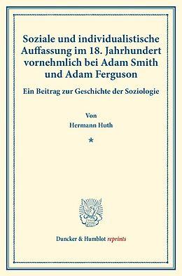 Cover: https://exlibris.azureedge.net/covers/9783/4281/7794/3/9783428177943xl.jpg