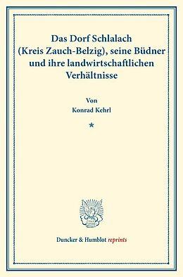 Cover: https://exlibris.azureedge.net/covers/9783/4281/7803/2/9783428178032xl.jpg