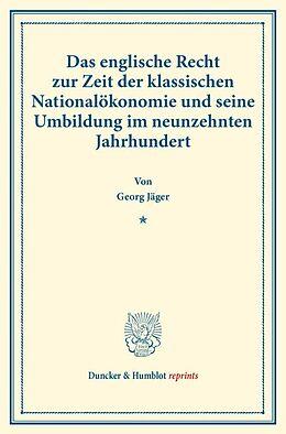 Cover: https://exlibris.azureedge.net/covers/9783/4281/7806/3/9783428178063xl.jpg