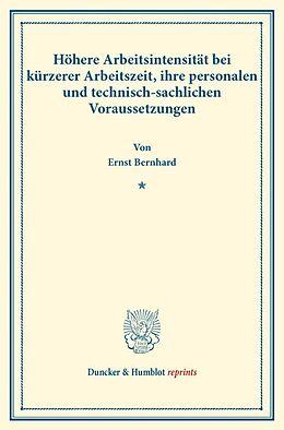 Cover: https://exlibris.azureedge.net/covers/9783/4281/7807/0/9783428178070xl.jpg