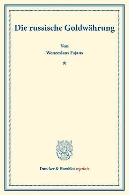 Cover: https://exlibris.azureedge.net/covers/9783/4281/7810/0/9783428178100xl.jpg