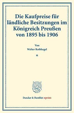 Cover: https://exlibris.azureedge.net/covers/9783/4281/7814/8/9783428178148xl.jpg