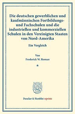 Cover: https://exlibris.azureedge.net/covers/9783/4281/7819/3/9783428178193xl.jpg