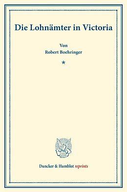Cover: https://exlibris.azureedge.net/covers/9783/4281/7822/3/9783428178223xl.jpg