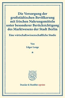 Cover: https://exlibris.azureedge.net/covers/9783/4281/7825/4/9783428178254xl.jpg